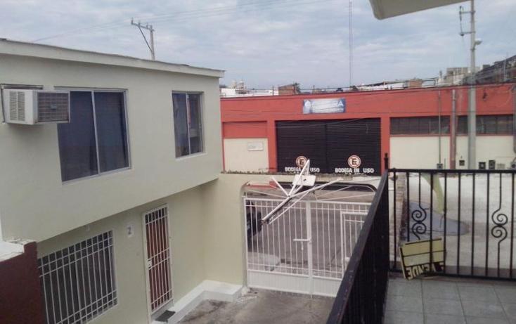 Foto de casa en venta en  514, centro, mazatlán, sinaloa, 1607442 No. 15