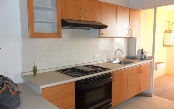 Foto de casa en venta en  514, cuauhtémoc, cuernavaca, morelos, 572371 No. 02