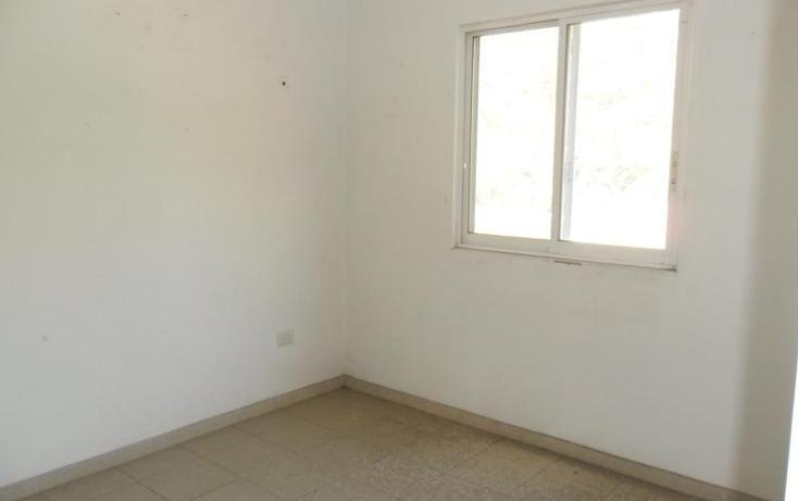 Foto de casa en venta en  514, cuauhtémoc, cuernavaca, morelos, 572371 No. 03