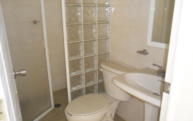 Foto de casa en venta en  514, cuauhtémoc, cuernavaca, morelos, 572371 No. 04