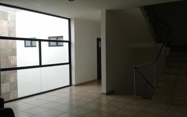 Foto de local en renta en  514, del trabajo, aguascalientes, aguascalientes, 1724430 No. 03