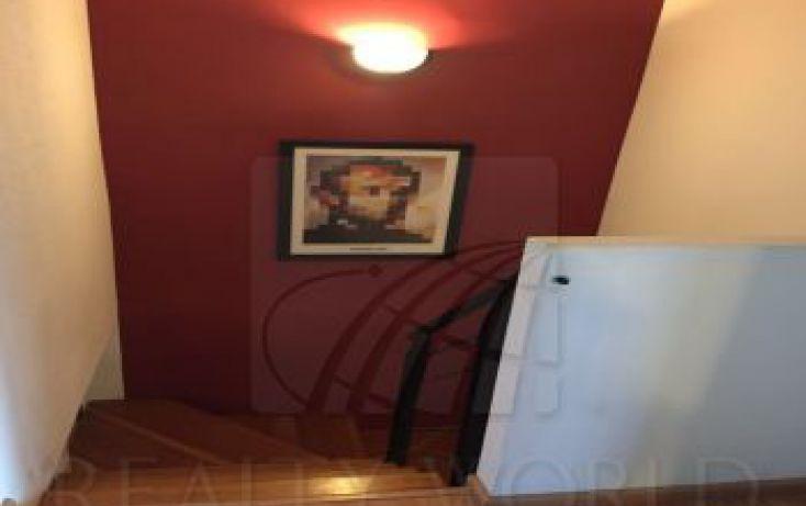 Foto de departamento en venta en 514, nueva lindavista, guadalupe, nuevo león, 1996559 no 05