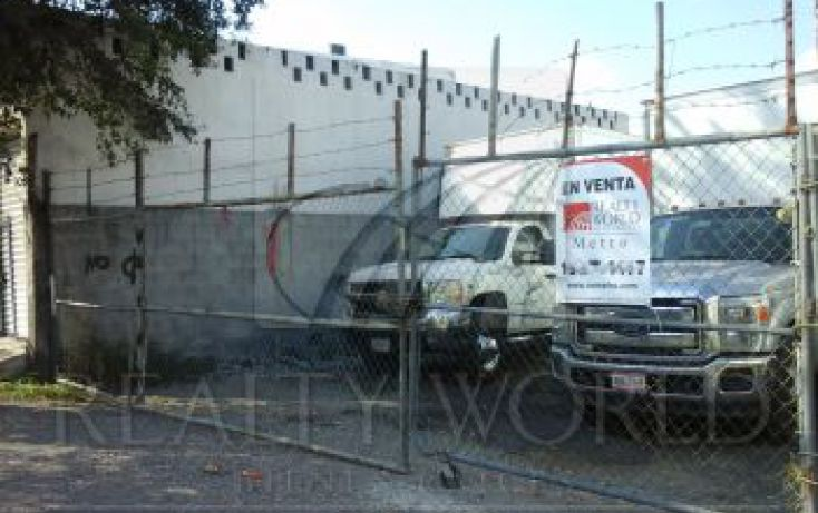 Foto de terreno habitacional en venta en 514, pedregal de lindavista, guadalupe, nuevo león, 1427075 no 02