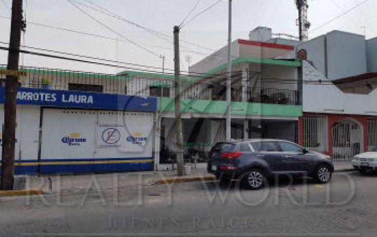 Foto de local en venta en 5141, paseo de las mitras, monterrey, nuevo león, 1788975 no 02