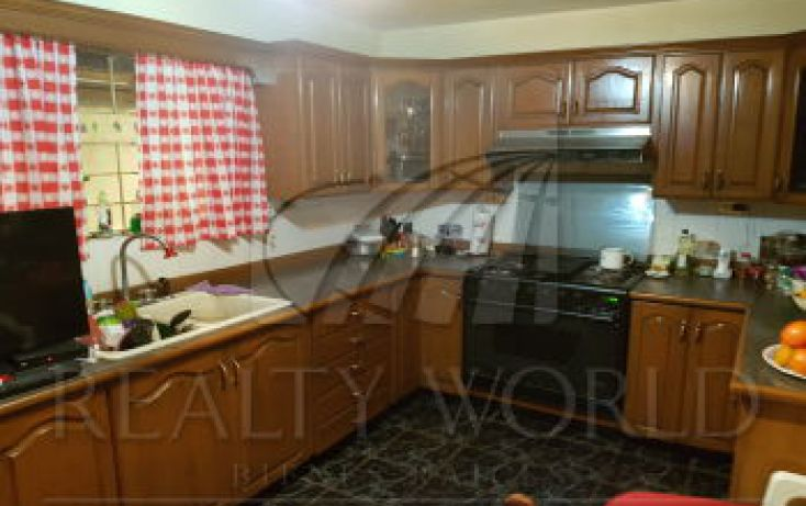 Foto de casa en venta en 5141, paseo de las mitras, monterrey, nuevo león, 1788981 no 03