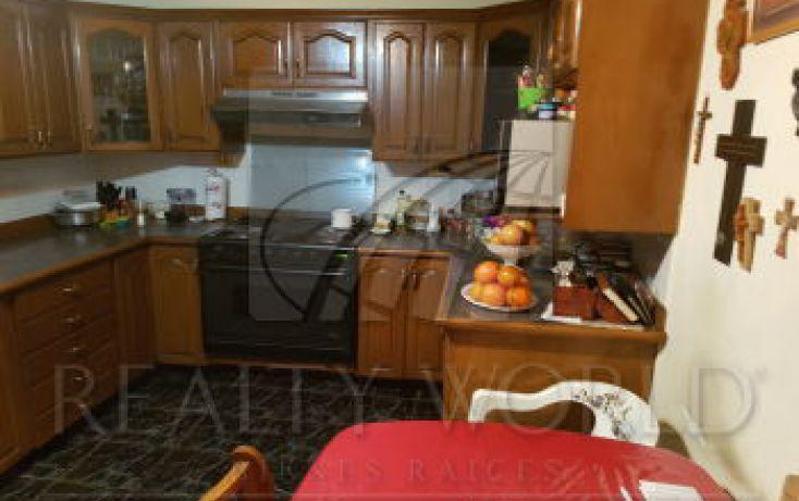 Foto de casa en venta en 5141, paseo de las mitras, monterrey, nuevo león, 1788981 no 04