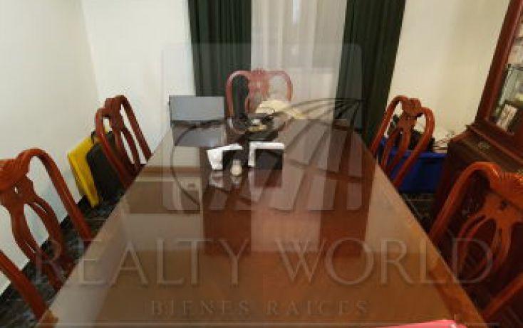 Foto de casa en venta en 5141, paseo de las mitras, monterrey, nuevo león, 1788981 no 05