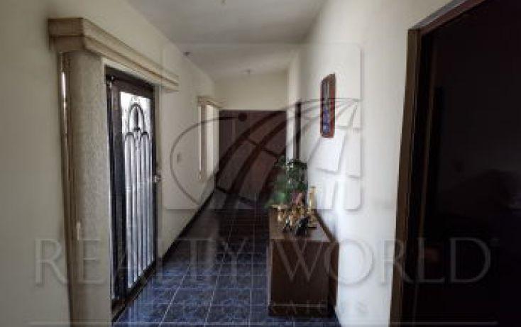 Foto de casa en venta en 5141, paseo de las mitras, monterrey, nuevo león, 1788981 no 06
