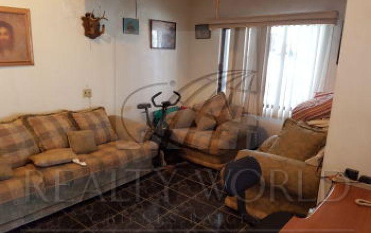 Foto de casa en venta en 5141, paseo de las mitras, monterrey, nuevo león, 1788981 no 07