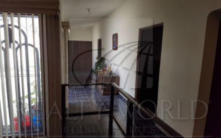 Foto de casa en venta en 5141, paseo de las mitras, monterrey, nuevo león, 1788981 no 08