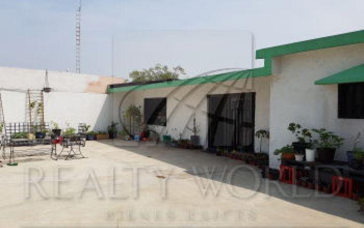 Foto de casa en venta en 5141, paseo de las mitras, monterrey, nuevo león, 1788981 no 10