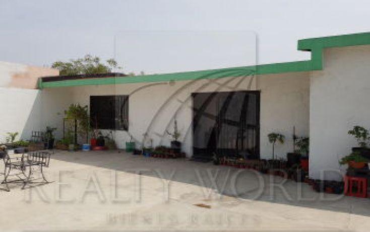 Foto de casa en venta en 5141, paseo de las mitras, monterrey, nuevo león, 1788981 no 11