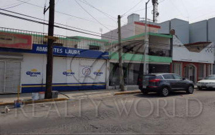 Foto de casa en venta en 5141, paseo de las mitras, monterrey, nuevo león, 1788981 no 14