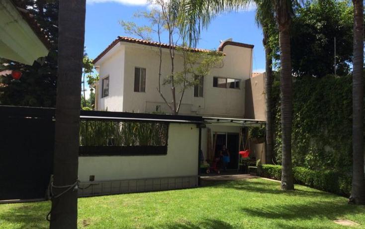 Foto de casa en venta en  5145, royal country, zapopan, jalisco, 1821418 No. 02