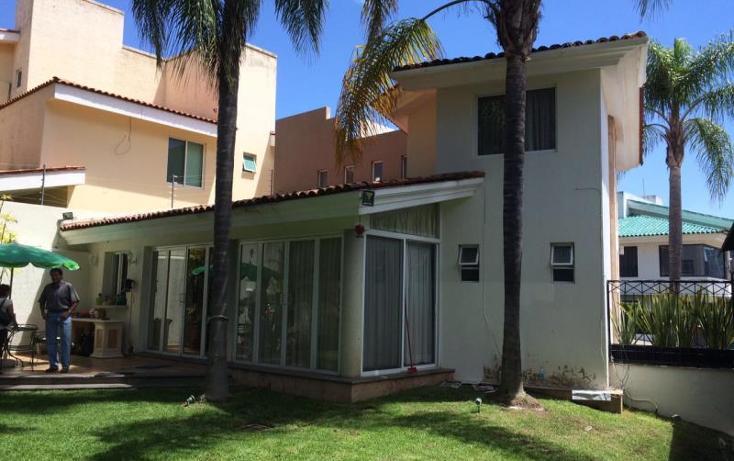 Foto de casa en venta en  5145, royal country, zapopan, jalisco, 1821418 No. 03