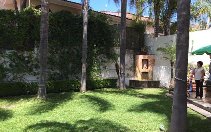 Foto de casa en venta en  5145, royal country, zapopan, jalisco, 1821418 No. 04