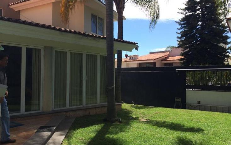Foto de casa en venta en  5145, royal country, zapopan, jalisco, 1821418 No. 05