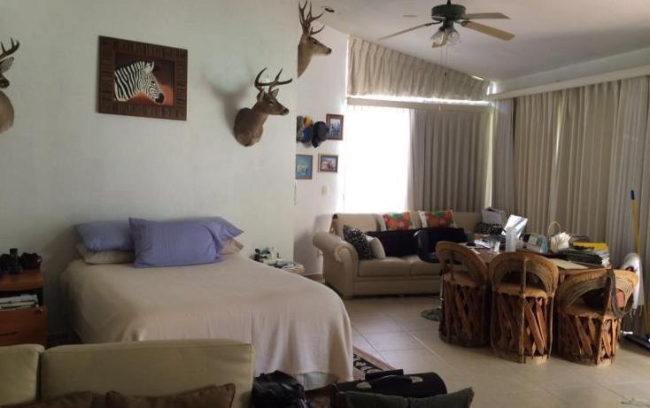 Foto de casa en venta en  5145, royal country, zapopan, jalisco, 1821418 No. 06