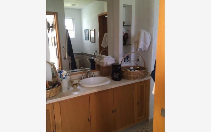 Foto de casa en venta en  5145, royal country, zapopan, jalisco, 1821418 No. 07