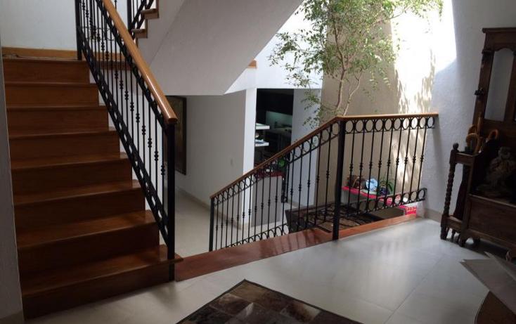 Foto de casa en venta en  5145, royal country, zapopan, jalisco, 1821418 No. 08