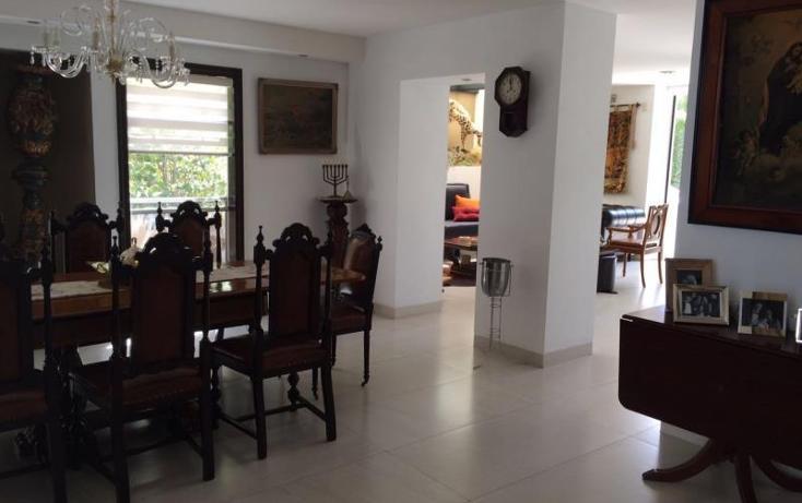 Foto de casa en venta en  5145, royal country, zapopan, jalisco, 1821418 No. 09