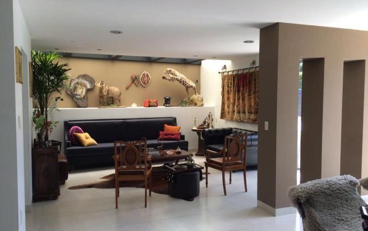 Foto de casa en venta en  5145, royal country, zapopan, jalisco, 1821418 No. 10