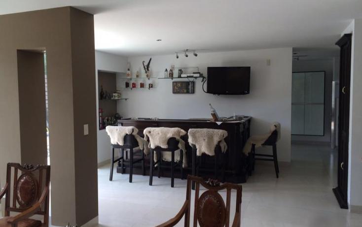 Foto de casa en venta en  5145, royal country, zapopan, jalisco, 1821418 No. 12