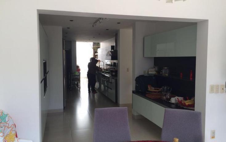 Foto de casa en venta en  5145, royal country, zapopan, jalisco, 1821418 No. 15