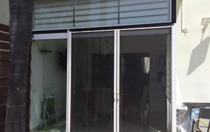 Foto de casa en venta en  5145, royal country, zapopan, jalisco, 1821418 No. 20