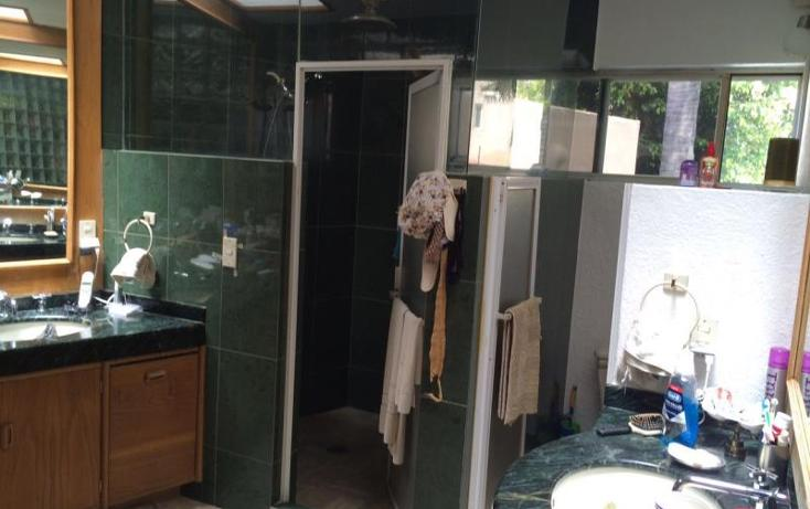 Foto de casa en venta en  5145, royal country, zapopan, jalisco, 1821418 No. 22