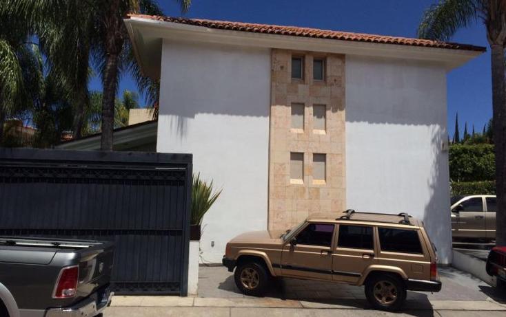 Foto de casa en venta en  5145, royal country, zapopan, jalisco, 1821418 No. 24