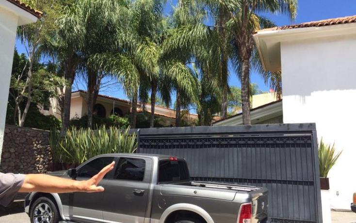 Foto de casa en venta en  5145, royal country, zapopan, jalisco, 1821418 No. 26
