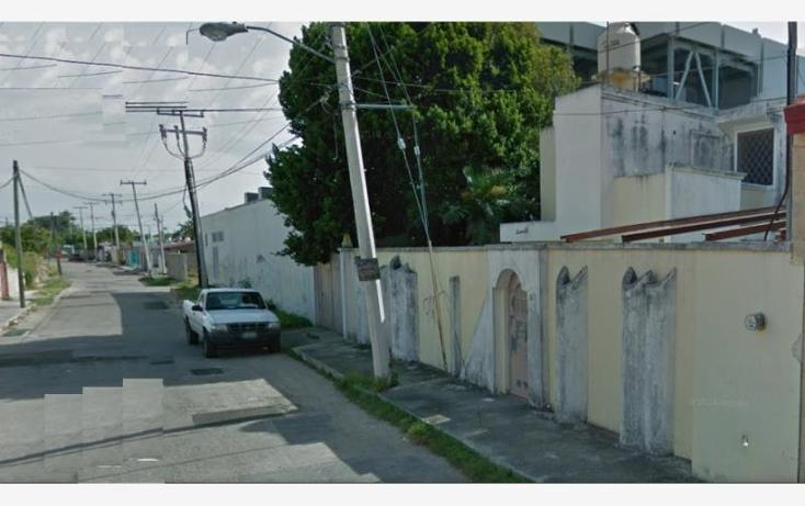 Foto de casa en venta en  515, azcorra, m?rida, yucat?n, 963167 No. 03