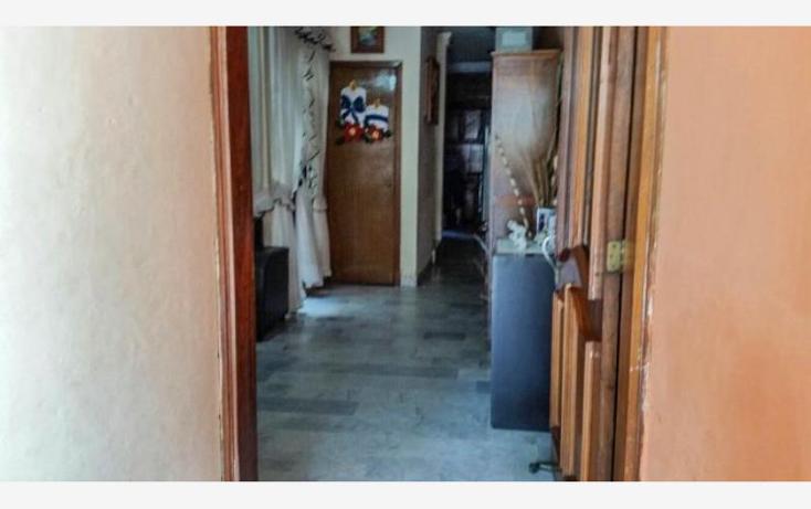 Foto de casa en venta en  515, benito ju?rez, mazatl?n, sinaloa, 1536822 No. 05