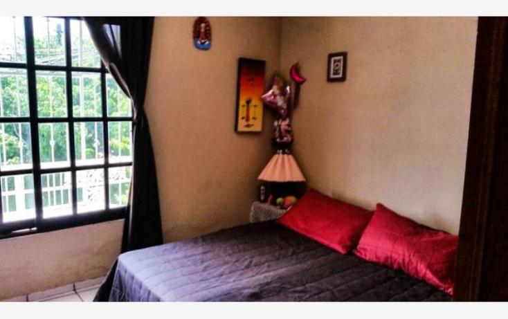 Foto de casa en venta en  515, benito ju?rez, mazatl?n, sinaloa, 1536822 No. 15