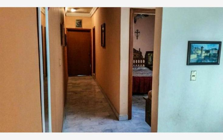 Foto de casa en venta en  515, benito juárez, mazatlán, sinaloa, 1581260 No. 08
