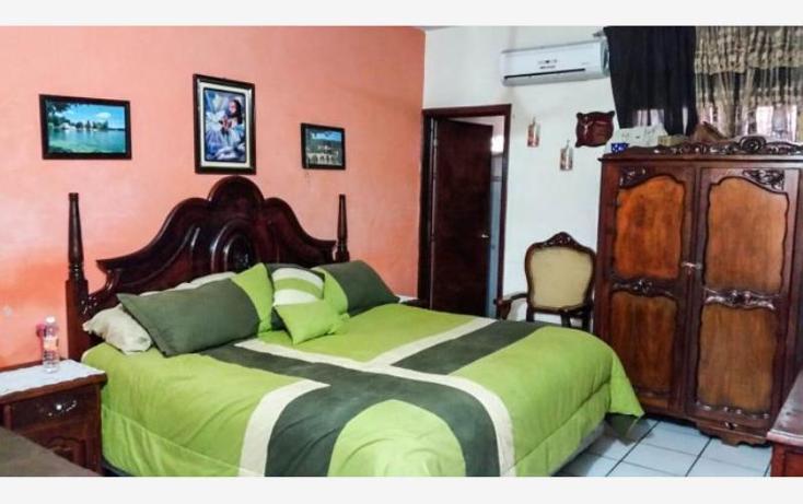 Foto de casa en venta en  515, benito juárez, mazatlán, sinaloa, 1581260 No. 15