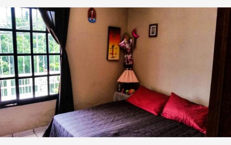 Foto de casa en venta en  515, benito juárez, mazatlán, sinaloa, 1581260 No. 16