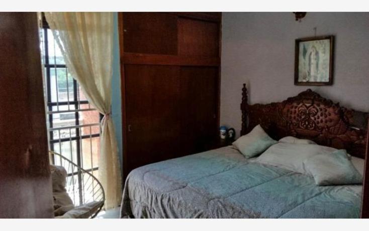 Foto de casa en venta en  515, benito juárez, mazatlán, sinaloa, 1581260 No. 20
