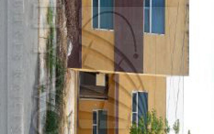 Foto de casa en venta en 515, las palmas, guadalupe, nuevo león, 1784640 no 01