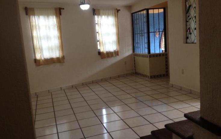 Foto de casa en venta en  515, ocotepec, cuernavaca, morelos, 1700154 No. 05