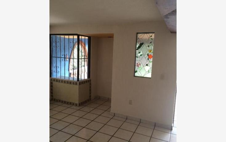 Foto de casa en venta en  515, ocotepec, cuernavaca, morelos, 1700154 No. 09