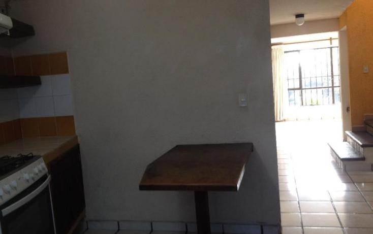 Foto de casa en venta en  515, ocotepec, cuernavaca, morelos, 1700154 No. 12