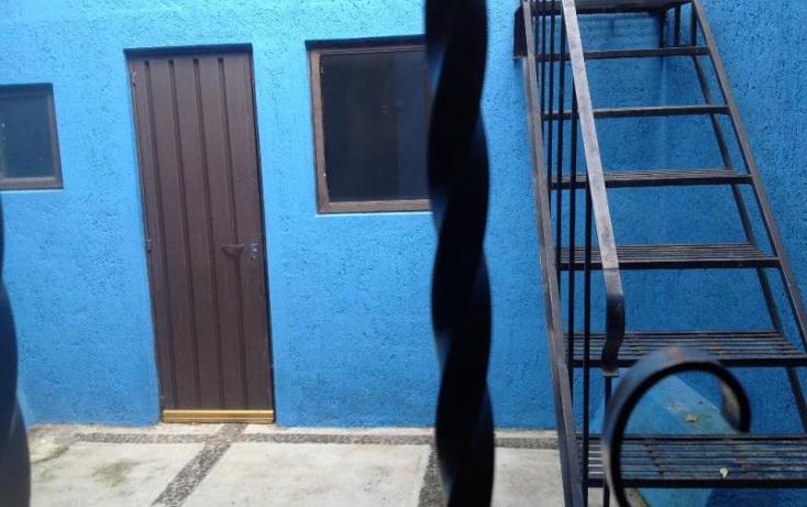 Foto de casa en venta en  515, ocotepec, cuernavaca, morelos, 1700154 No. 14
