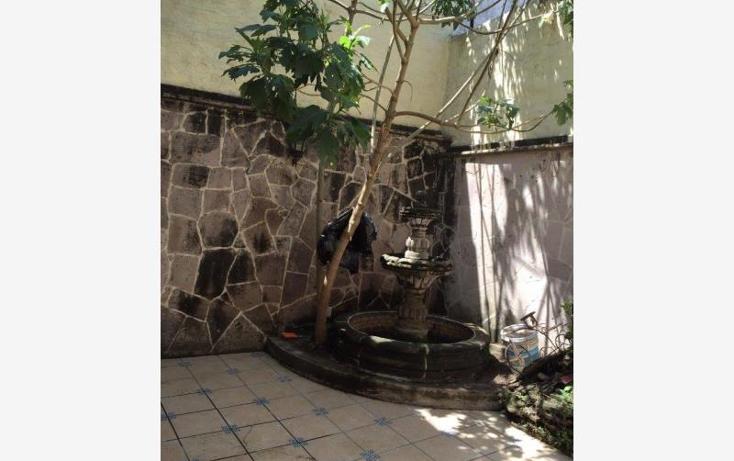 Foto de casa en venta en  515, tlaquepaque centro, san pedro tlaquepaque, jalisco, 1987966 No. 01