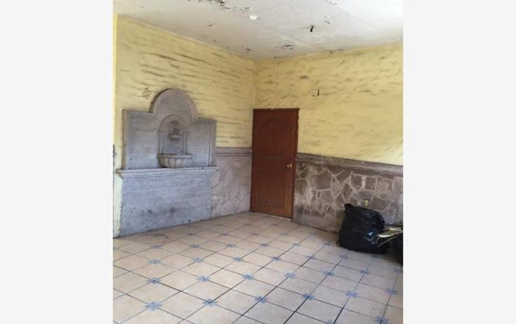 Foto de casa en venta en zaragoza 515, tlaquepaque centro, san pedro tlaquepaque, jalisco, 1987966 No. 02
