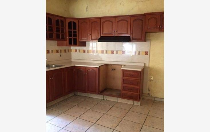 Foto de casa en venta en zaragoza 515, tlaquepaque centro, san pedro tlaquepaque, jalisco, 1987966 No. 03