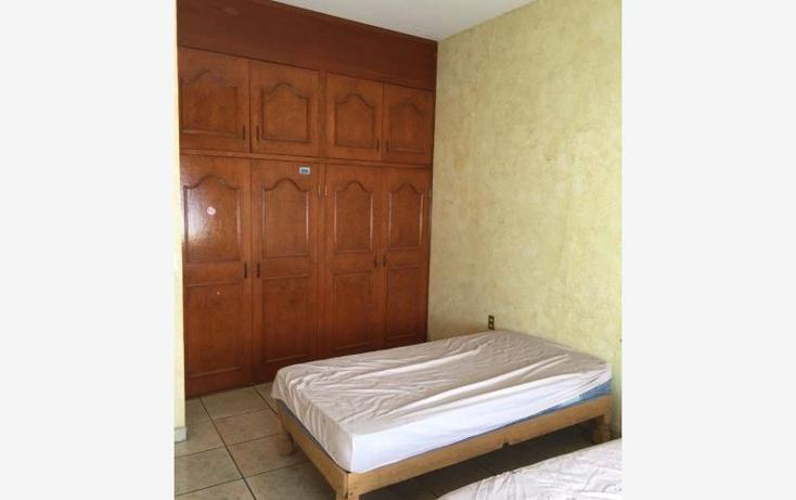 Foto de casa en venta en zaragoza 515, tlaquepaque centro, san pedro tlaquepaque, jalisco, 1987966 No. 04