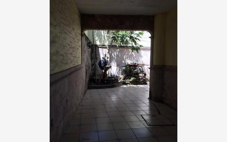 Foto de casa en venta en  515, tlaquepaque centro, san pedro tlaquepaque, jalisco, 1987966 No. 05