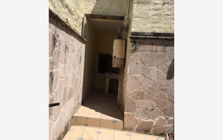 Foto de casa en venta en  515, tlaquepaque centro, san pedro tlaquepaque, jalisco, 1987966 No. 06